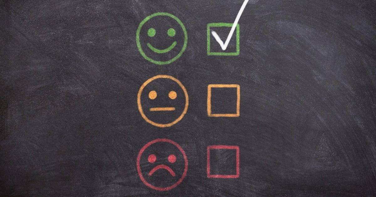petar majstrovic blog best practice